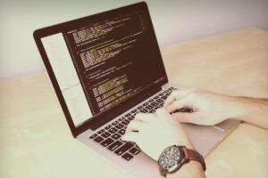 EI-TEA Partner Programmierung