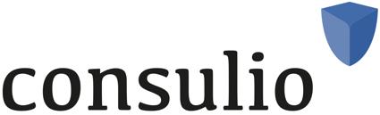 Consulio Logo