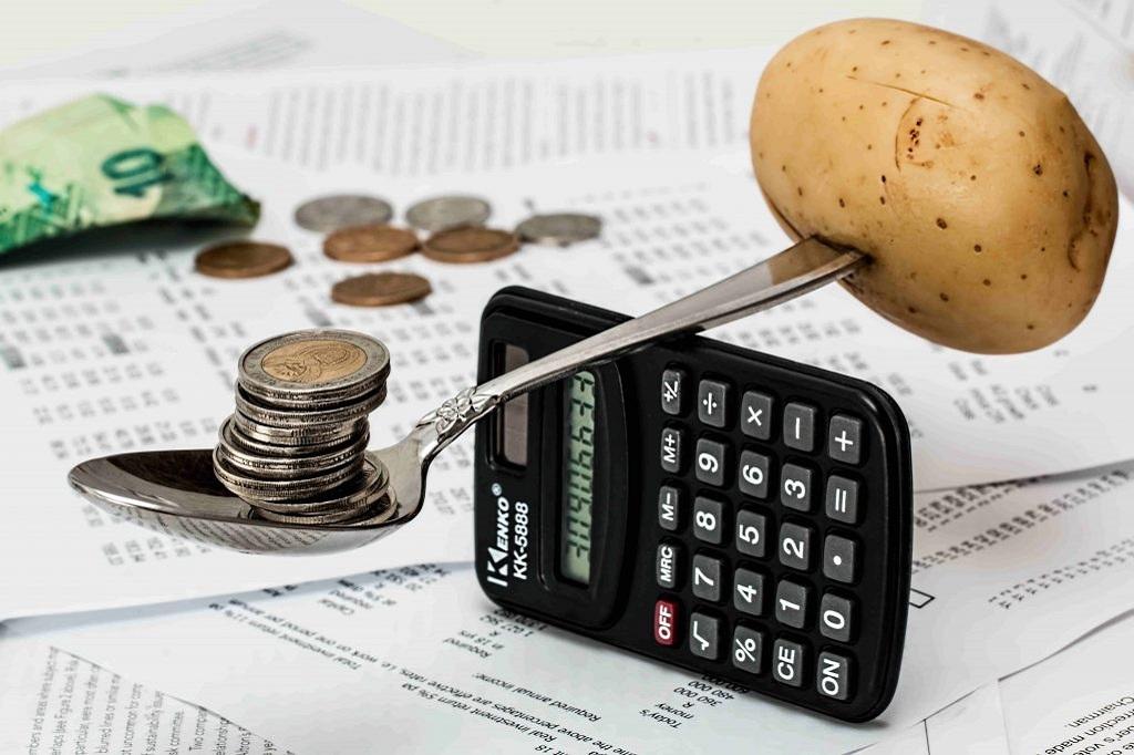 NGFW für Wirtschafts- und Steuerberatung | EI-TEA Partner GmbH
