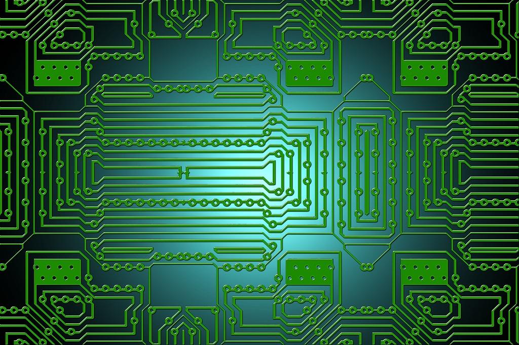 EI-TEA Partner Datensicherung und Zugriff