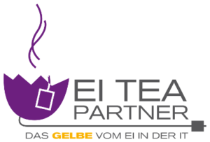 EI-TEA Partner Logo