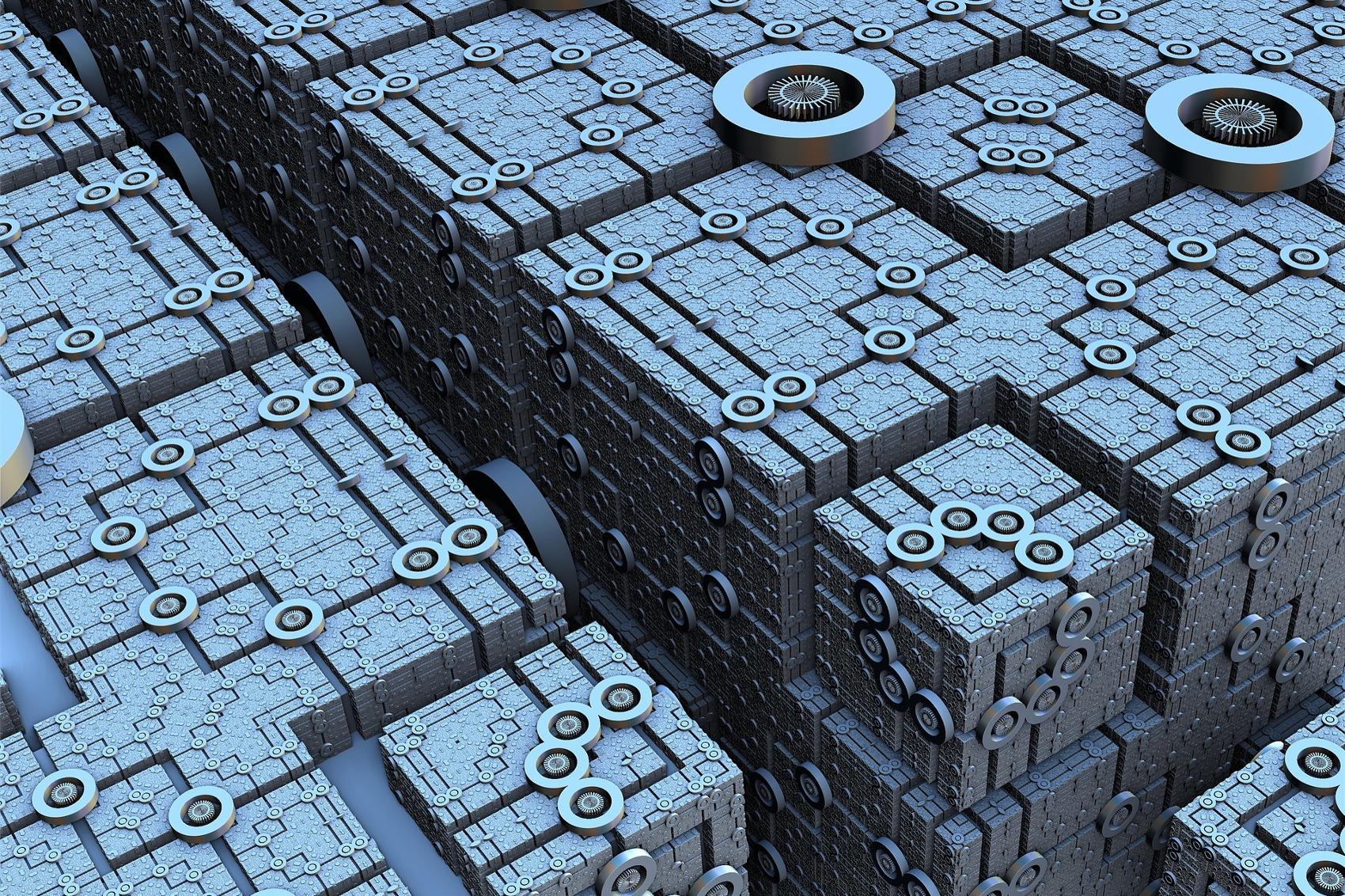 EI-TEA Partner Software-Defined Storage