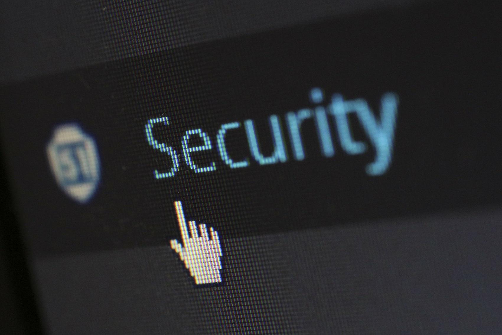 EI-TEA Partner Security