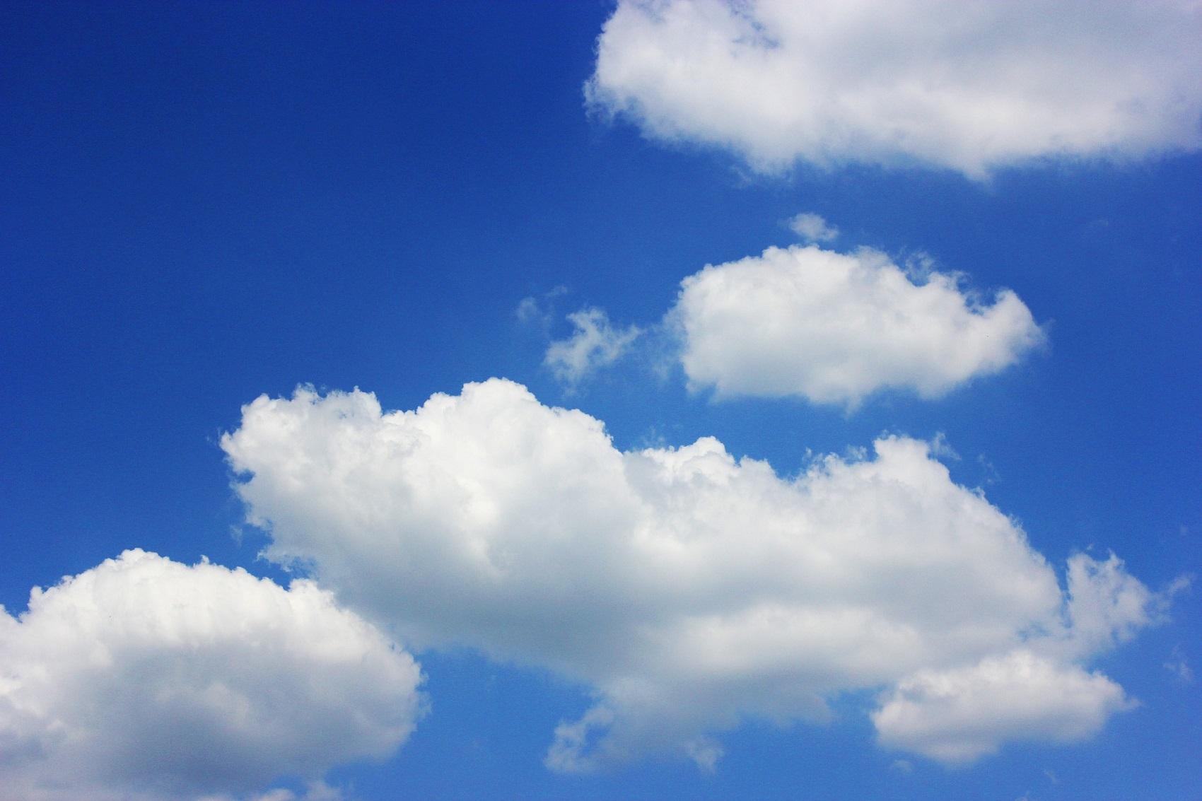 EI-TEA Partner Cloud Computing