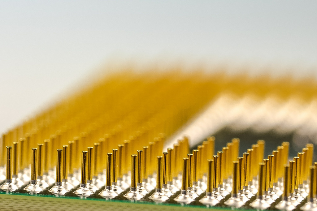 Cluster-Konzept mit Palo Alto Networks | EI-TEA Partner