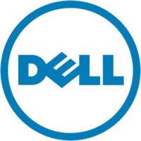 EI-TEA Partner Dell EMC