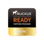 EI-TEA Partner Ruckus Elite Partner
