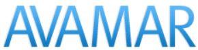 Dell EMC Avamar
