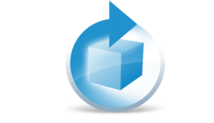 Dell EMC Networker
